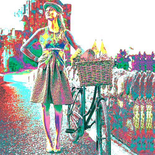 Cycling-Chic-Fashion-06A